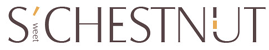 婗媽。甜栗子的品味生活/美妝保養 Logo
