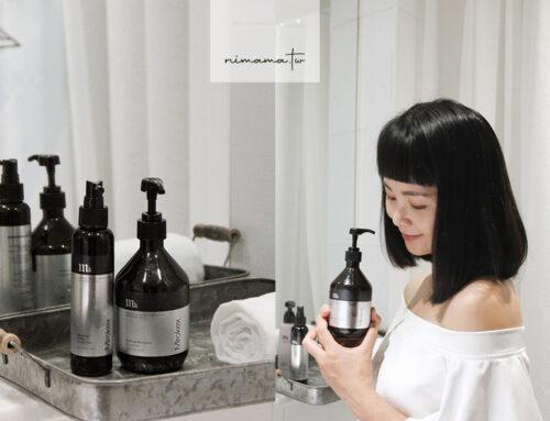 沙龍級Mirokex米羅克斯髮妝SPA~浪漫髮香告別尷尬頭皮味、蓬鬆感讓髮量升級!