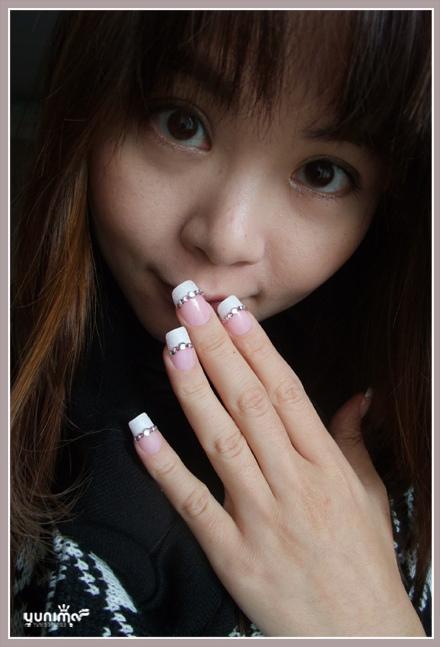 Pic Pimg Tw Yunima 1404340208 3569340600 Jpg