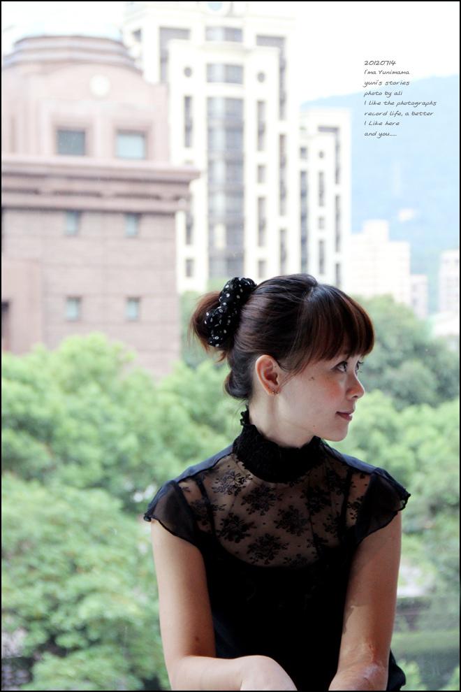 Pic Pimg Tw Yunima 1404380043 93412479 Jpg