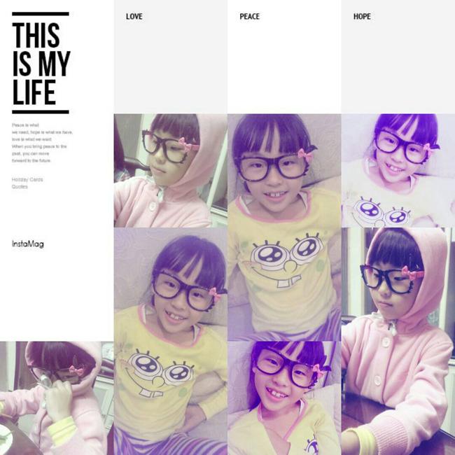 Pic Pimg Tw Yunima 1404394277 1802977793 Jpg