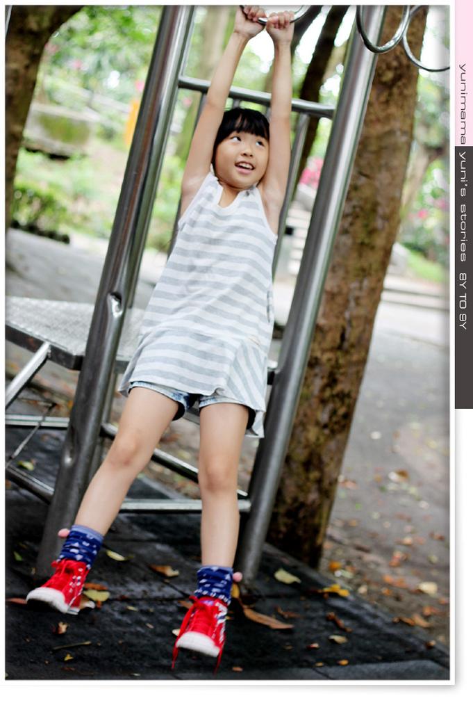 Pic Pimg Tw Yunima 1406301873 4071754948 L Jpg