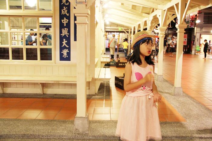 Pic Pimg Tw Yunima 1428828560 1327104626 Jpg