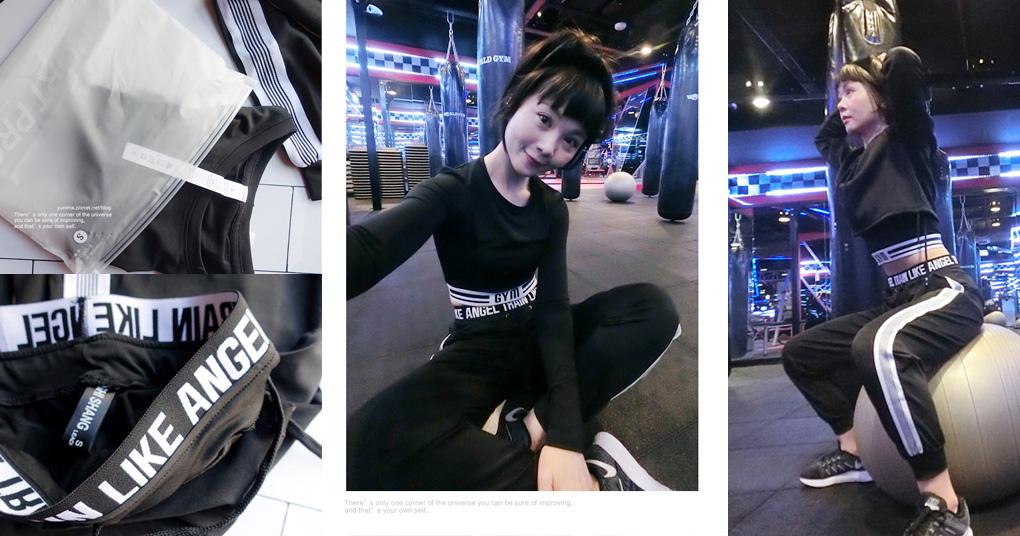 Pic Pimg Tw Yunima 1521894419 1147851680 Jpg