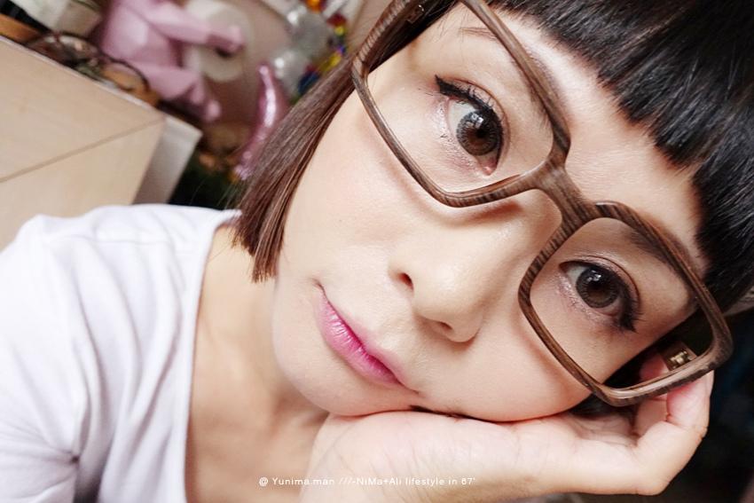 Pic Pimg Tw Yunima 1547565029 3301314001 Jpg